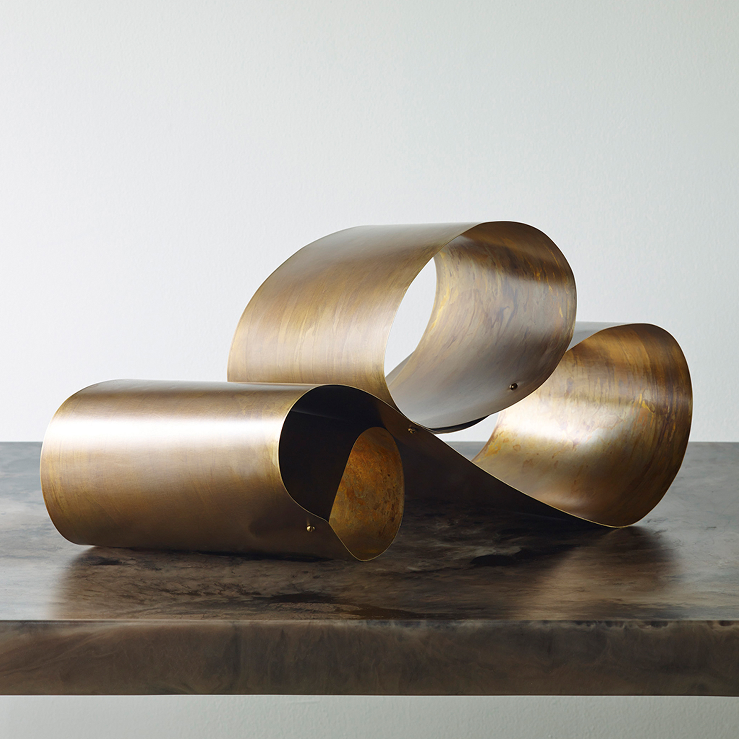 Crunch #23