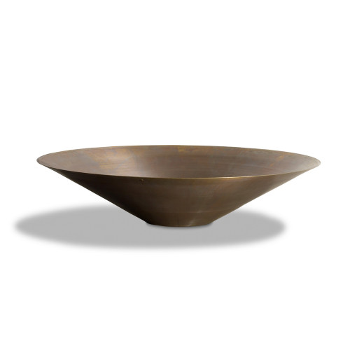 brass_flare_bowl