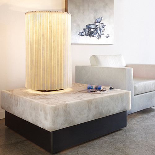 fringe_table_lamp