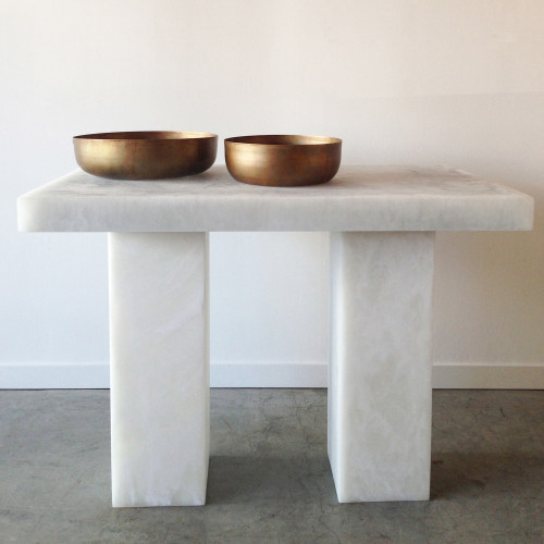 lions_serving_table