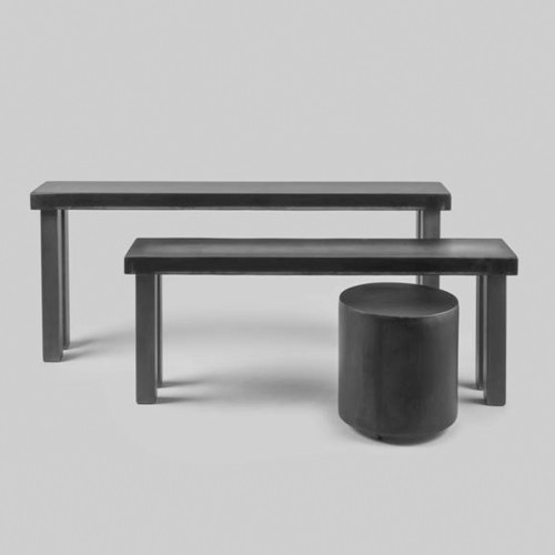 nesting_console_tables