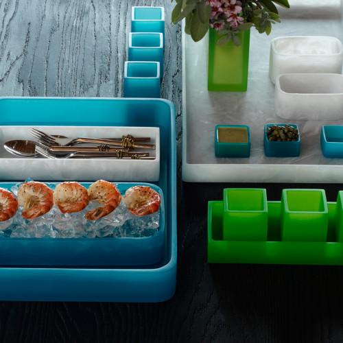 nesting_trays