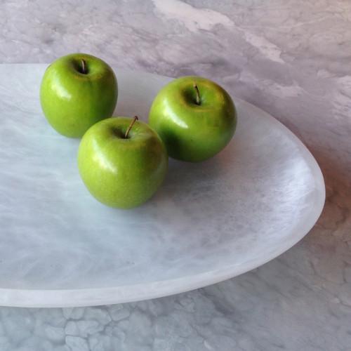 providence_platter
