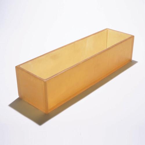 rectangle_basin