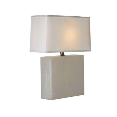 rectangle_lamp1
