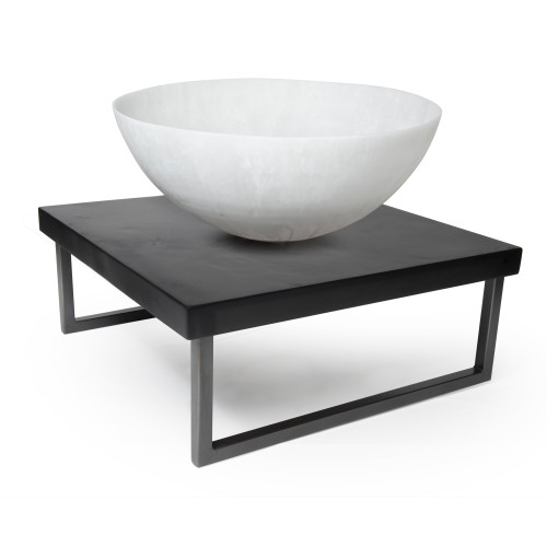 resin_steel_coffeetable