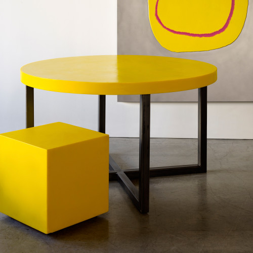 resin_steel_round_yellow