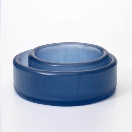 round_basin3