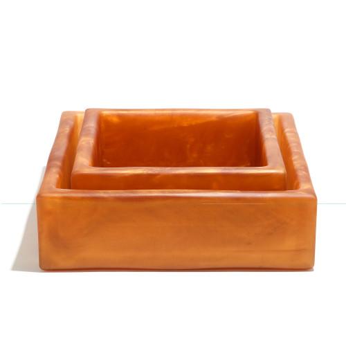 square_basin