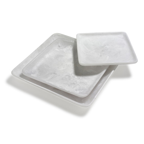square_resin_platter2