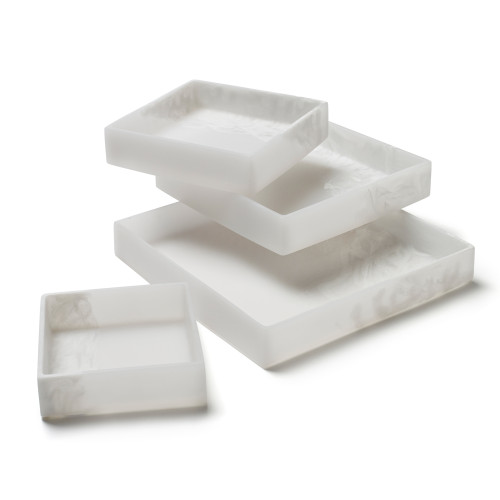 square_tray