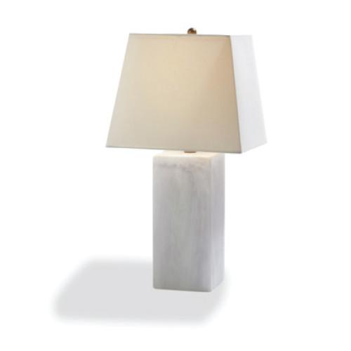 whistler_square_lamp