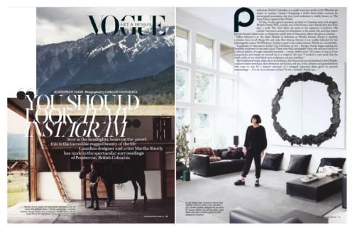 Vogue website cover image3